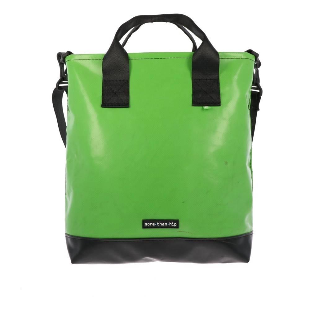 Vienna shopper workbag deluxe