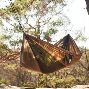 Family hammock