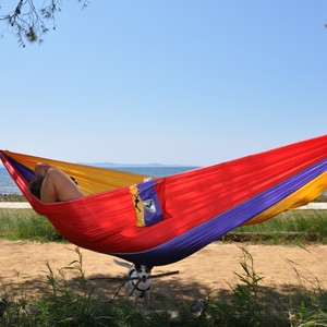 Single hammocks