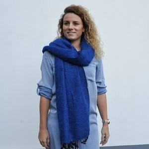 Scarfs & shawls