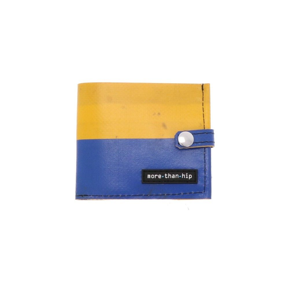 Bari billfold wallet