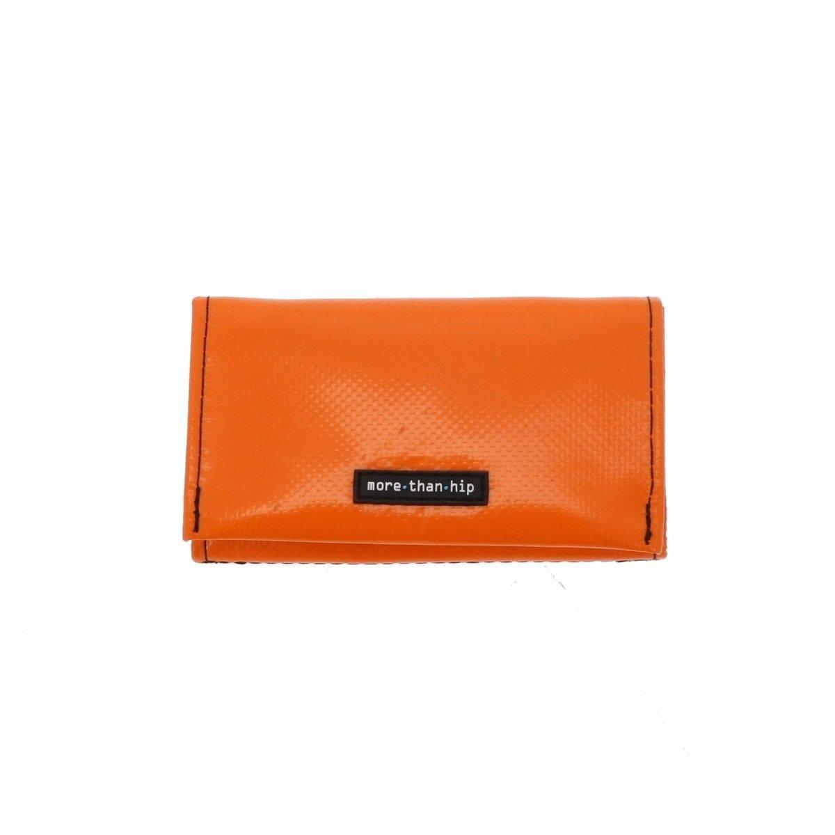 Krakow ladies wallet