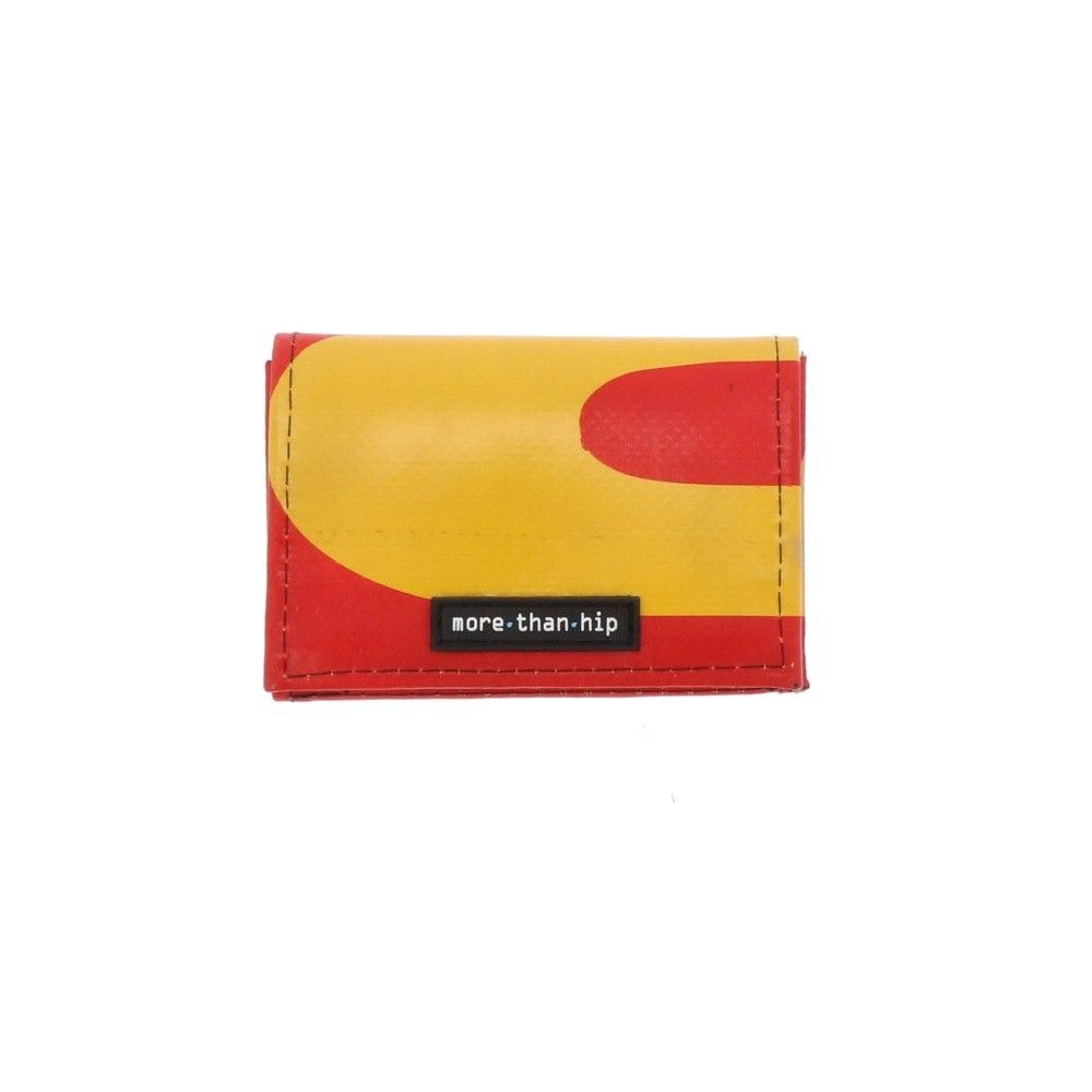 Troyes small wallet