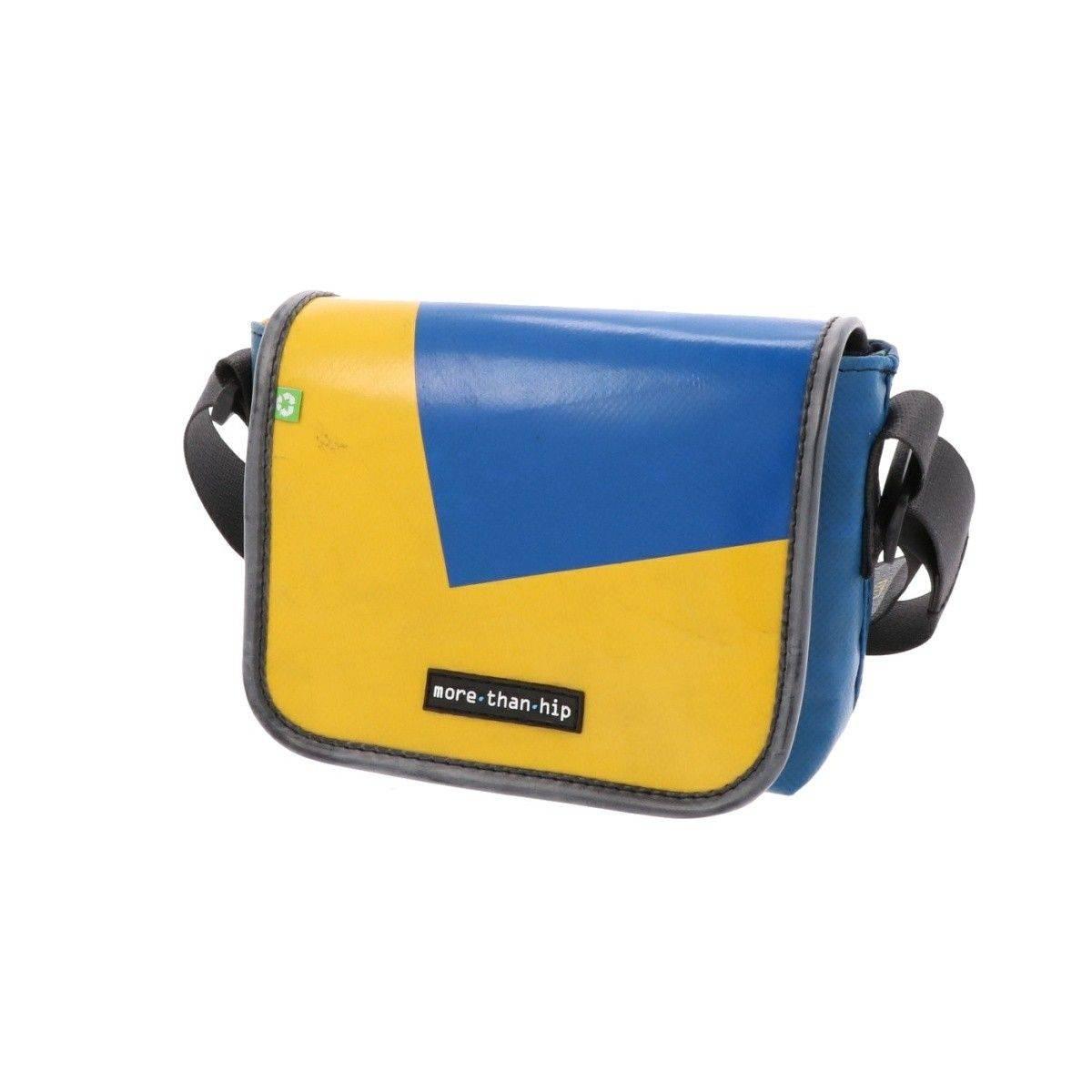 Amsterdam shoulder bag