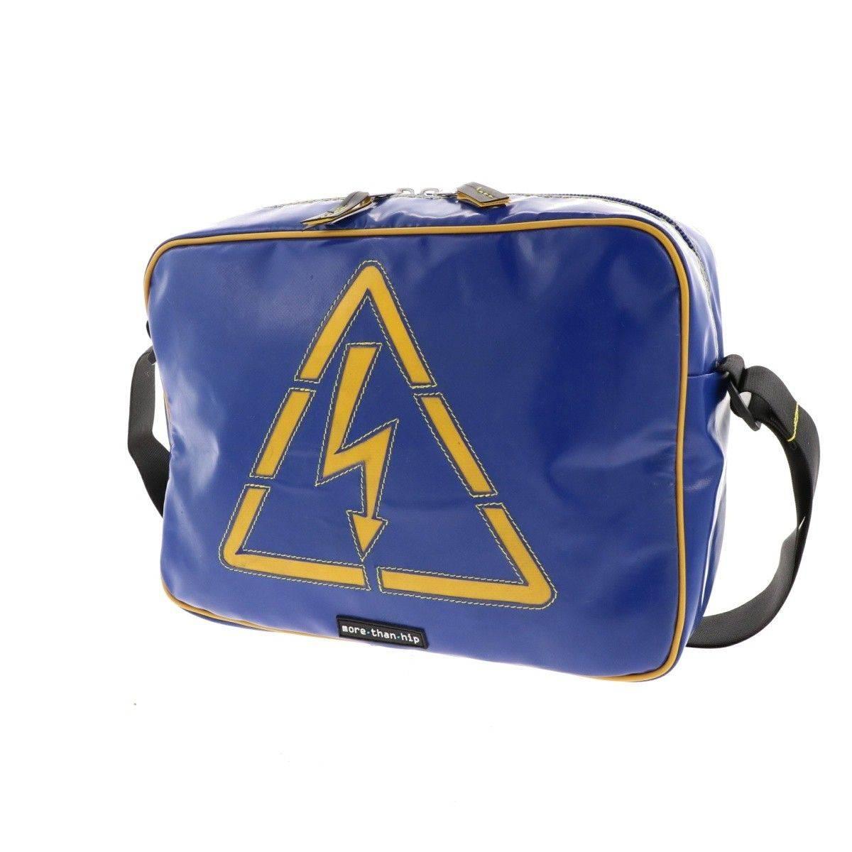 Lisbon 13,3 inch laptop bag