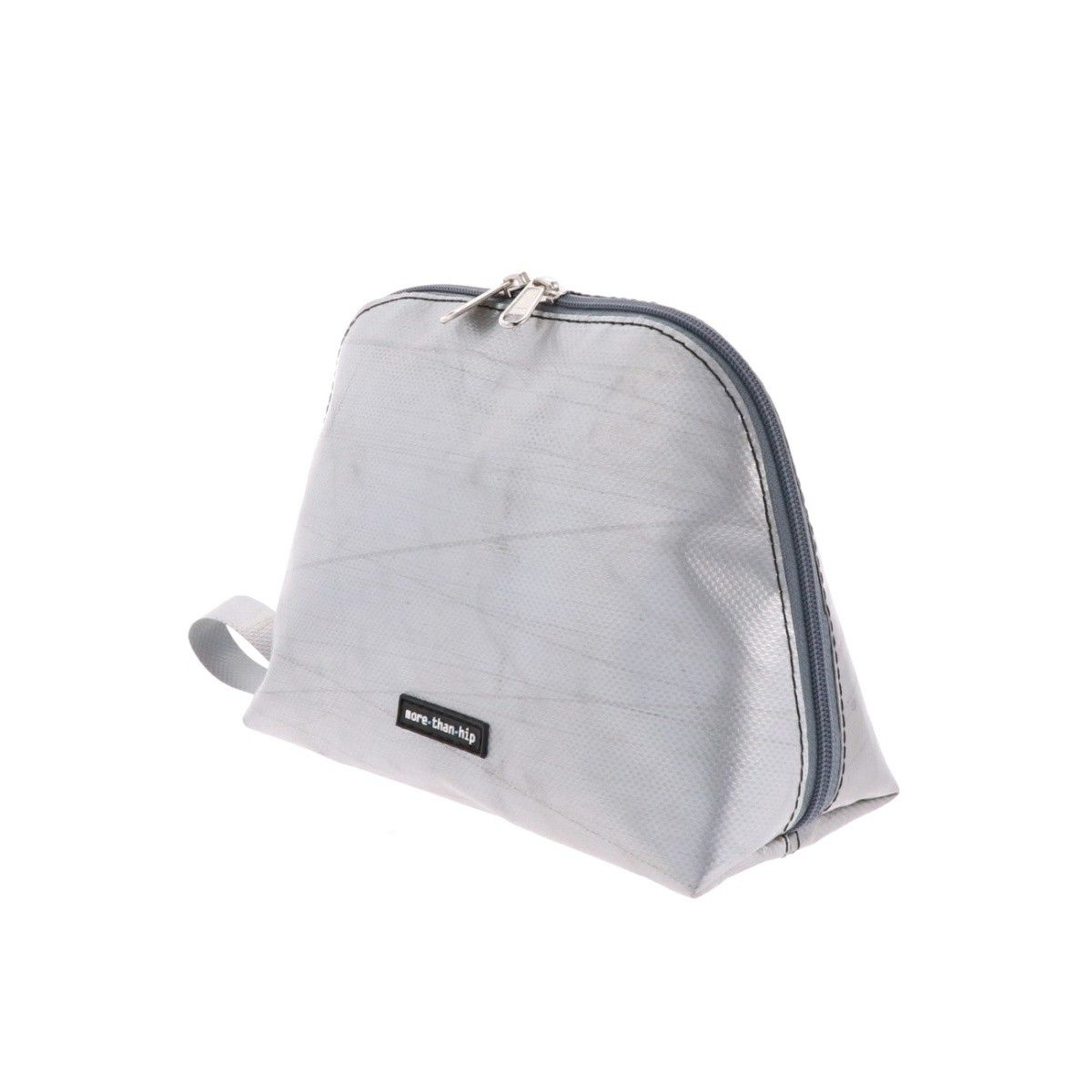 Lucca toiletry bag