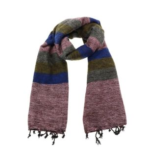 Soft and warm shawls or wrap from Nepal. Handmade and colourful