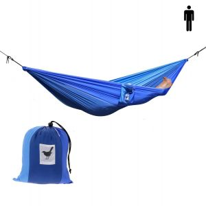 Single hammock Everest